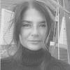 Eva Martinez-Ertl