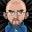 Steven Norman avatar image