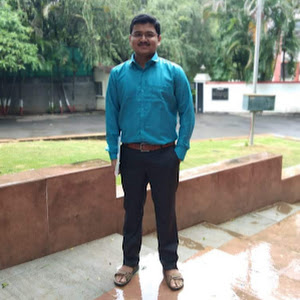 PRATIK SAPKAL photos, images