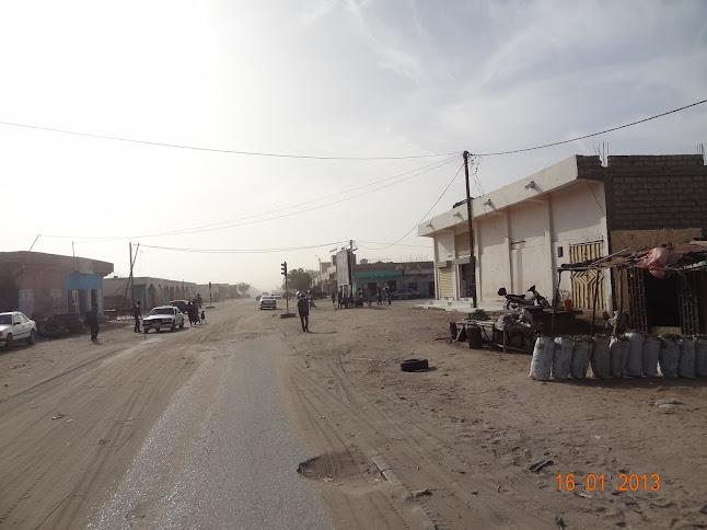 marrocos - Marrocos e Mauritãnia a Queimar Pneu e Gasolina - Página 8 DSC06168