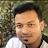 Rupesh Mayekar avatar image