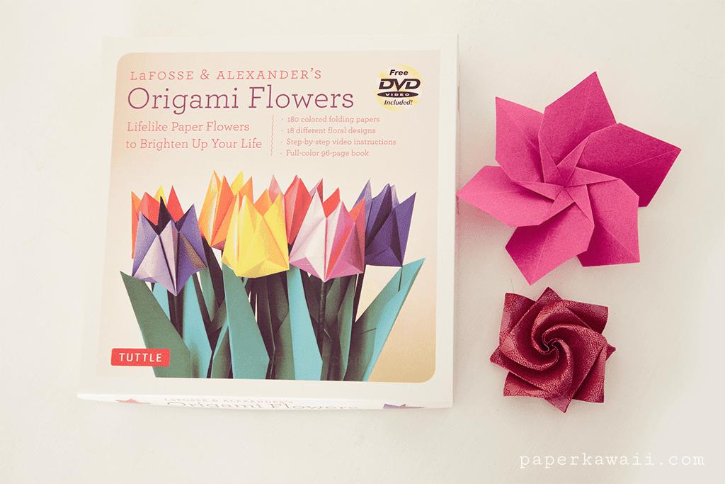 Origami lovers google mightylinksfo