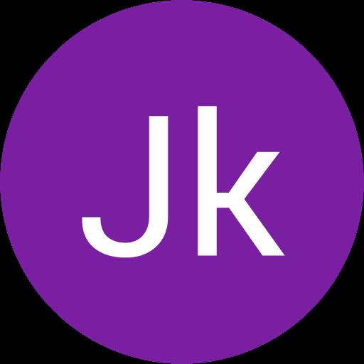 Jk Chan