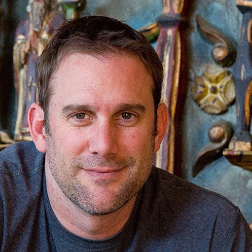 Mike Weiser