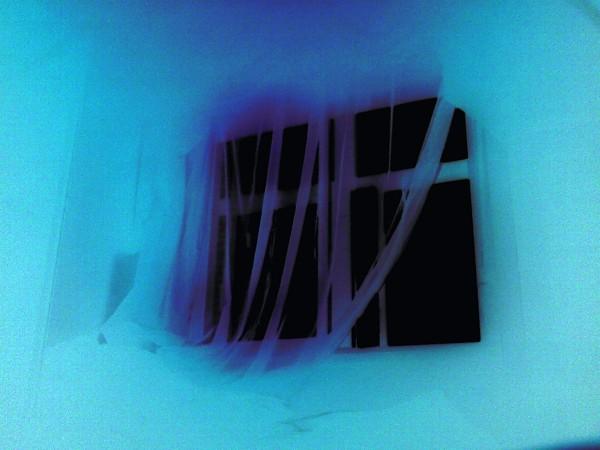 ..window 0..