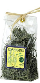 Rosmarino 16 gr