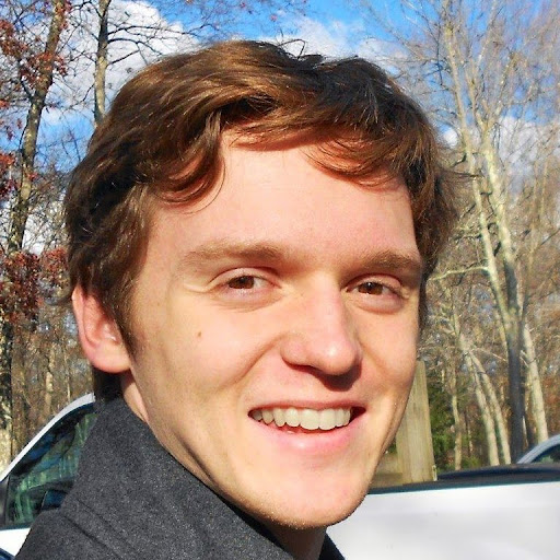 Ryan Muller
