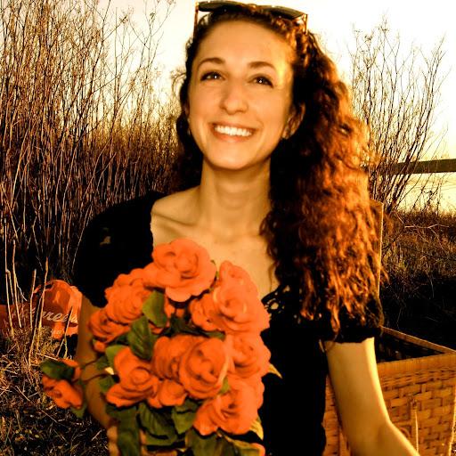 Lindsay Rubin Photo 23