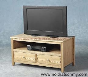 Tủ tivi gỗ 17