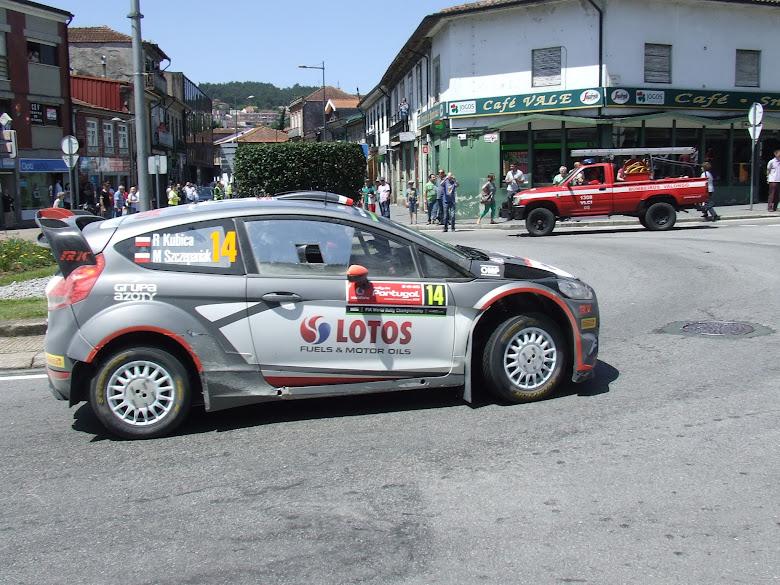 Rally de Portugal 2015 - Valongo DSCF8089