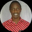 Evans Mbogai