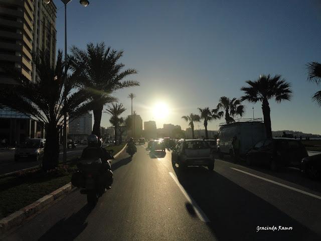 Marrocos 2012 - O regresso! - Página 9 DSC08106