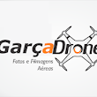 garca_drones