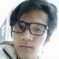 Profile photo of thien long gia cac