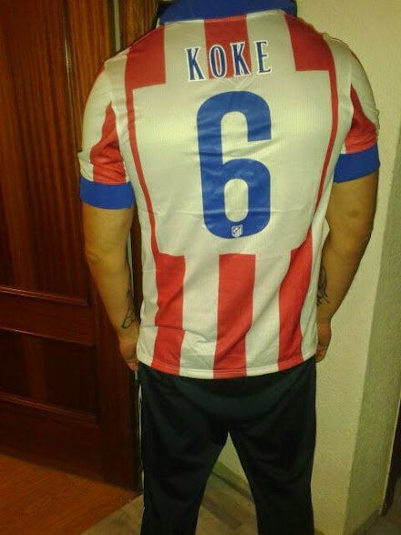 Camisetas de fútbol mejor calidad tailandesa !!! IMG-20141023-WA0010