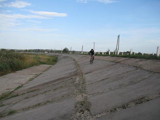 рогозянское водохранилище феськи
