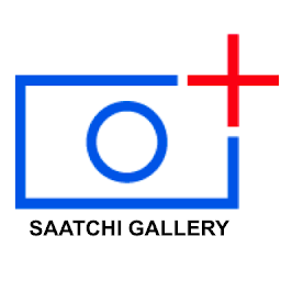Google Photography Prize at Saatchi Gallery London