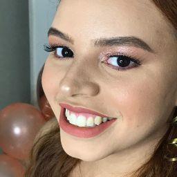 Manuela de Lima Pontes And