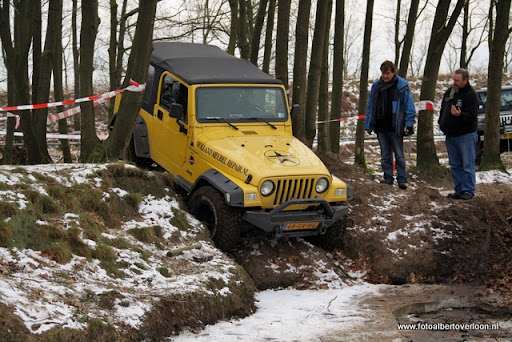 4x4 rijden overloon 12-02-2012 (44).JPG