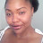 jessicah taylor avatar image