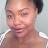 jessicah exhibits avatar image