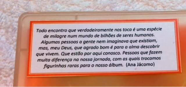 4° Encontro de Blogueiras em São Paulo