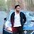Mohammed Nakhash avatar image