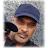 Ashraf Ali avatar image