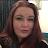 Amber Klepper avatar image