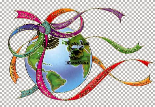 peace_on_earth_005_kkat_1105.jpg