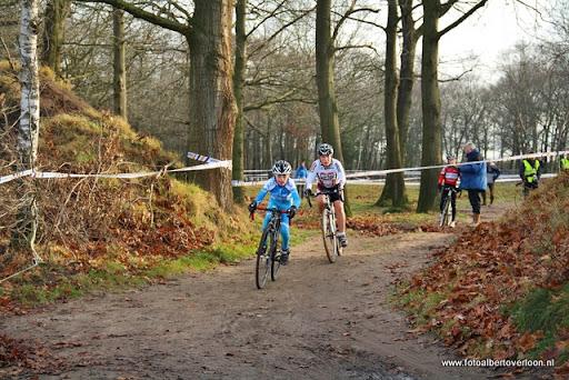 veldcross Circuit Duivenbos overloon 11-12-2011 (43).JPG