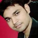 Abhayjeet Singh