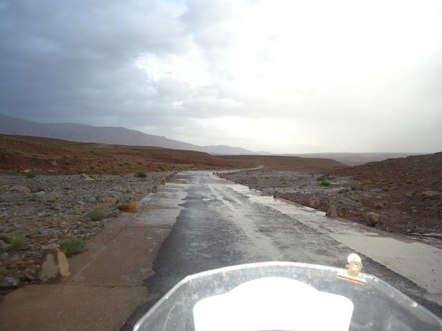 Marrocos 2011 - Página 2 DSC03448