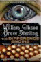 Amazon.com_TheDifferenceEngine252897804404236212529_WilliamGibson252CBruceSterling_Books-2012-09-1-00-01-2014-03-14-12-01.jpg