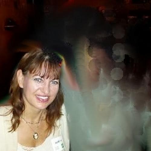 katharina Profile Photo