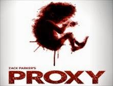 فيلم Proxy
