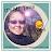 Kimberly Cole avatar image