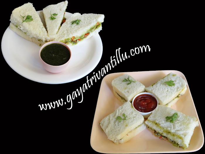 Bombay sandwiches andhra telugu recipes indian vegetarian food bombay sandwiches andhra telugu recipes indian vegetarian food andhra recipes telugu vantalu gayatri vantillu forumfinder Image collections