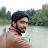 C.V.A Srikanth avatar image