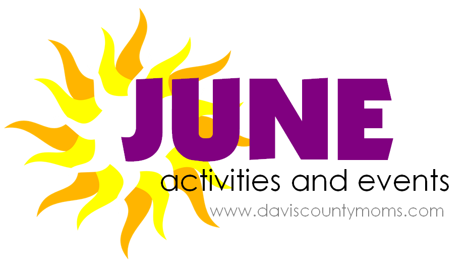June 2015 Calendar of Events
