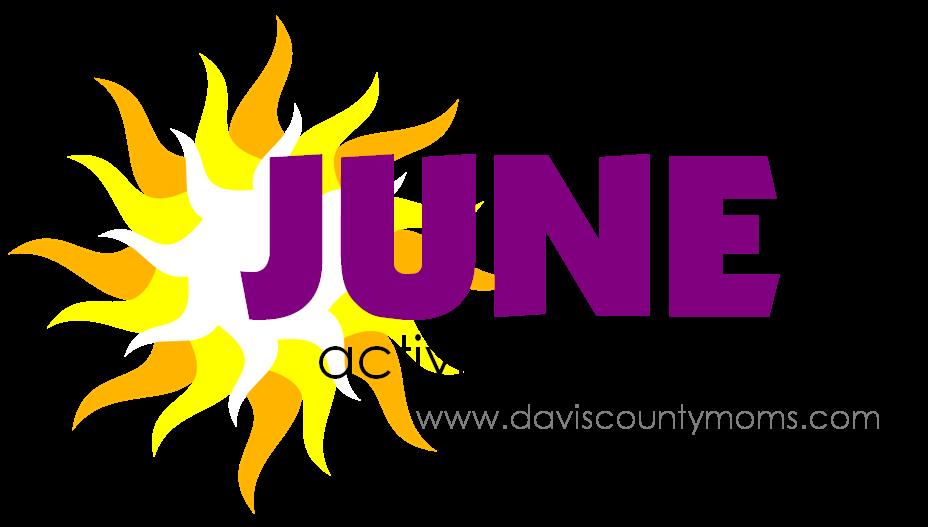 June 2015 Calendar of Events