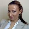 Angelina Njegus