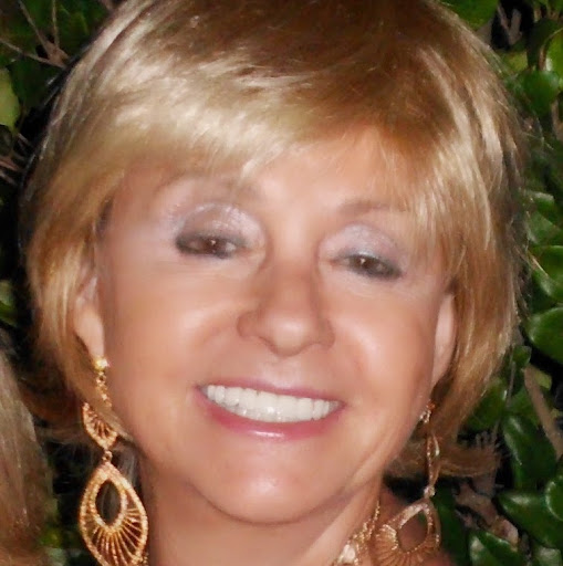 Judith Nelson