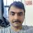 Venkata Pradeep Gurram avatar image