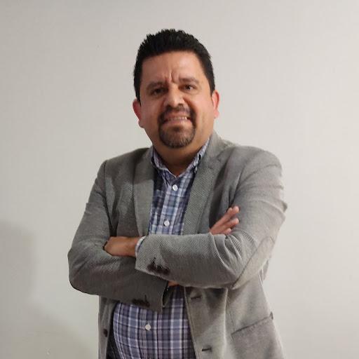 Eliazar Cardenas