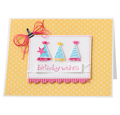 happy birthday wishes cards free. happy birthday wishes cards