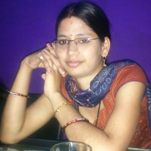 Suman Kumari Facebook