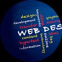 Webr Sites