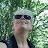 Mandy McKirdy avatar image