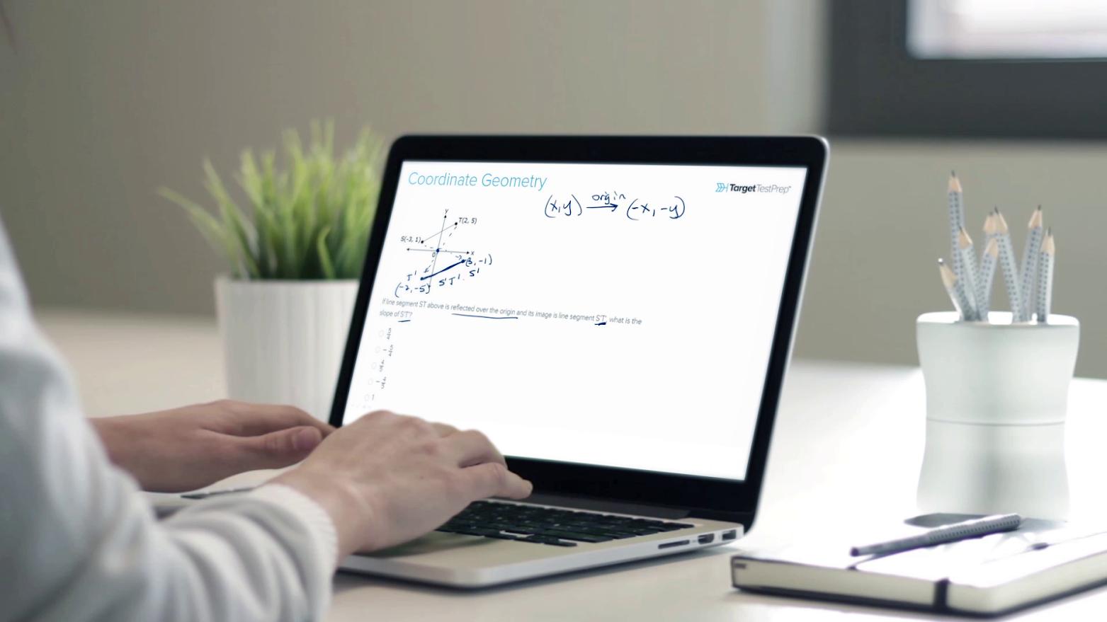 GMAT prep | Top-Rated Online GMAT Prep Course | Target Test